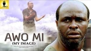 Video: Awo Mi [My Image] - Latest Intriguing Yoruba Movie 2018 Drama Starring: Antar Laniyan | Femi Adebayo
